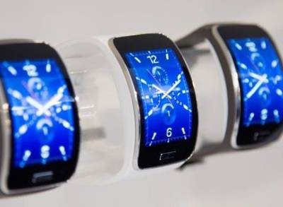 Watch Samsung News